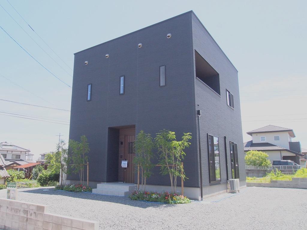 鹿島市 新築 建売戸建て物件⑬