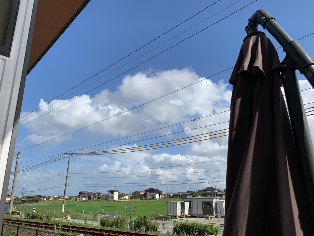 梅雨 明け いつ 長崎