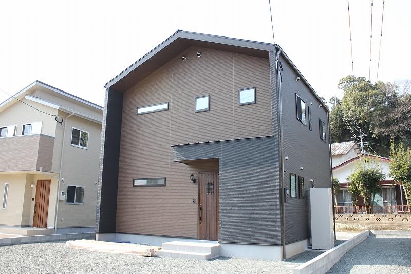 有田町 新築 建売 戸建て物件
